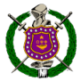 Third District Ques